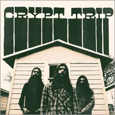Crypt Trip (Mabon Songs)