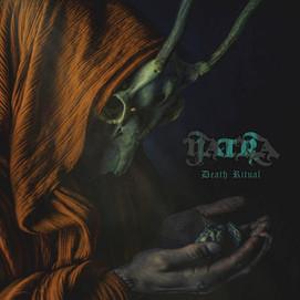 Yatra (Death Ritual)