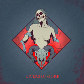 Rivers of Gore (Rivers of Gore)