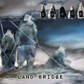 Gorge (Land Bridge)