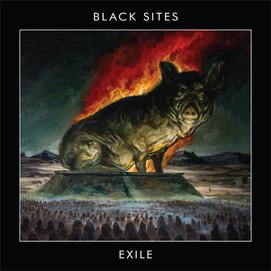 Black Sites (Exile)
