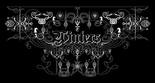 Winters-logo-used.jpg