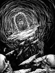 Path To Nothingness web-400.jpg