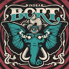 Bort (Indra)