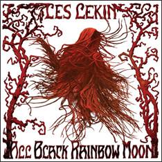 Les Lekin (All Black Rainbow Moon)