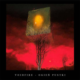 Voidfire (Ogien Pustki)