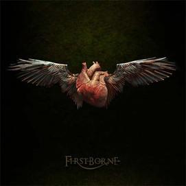 Firstborne (ST)