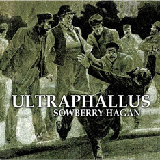 Ultraphallis