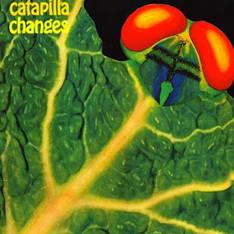 Catapilla (Changes)