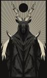 The-Higher-Priest.jpg