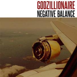 Godzillionaire (Negative Balance)