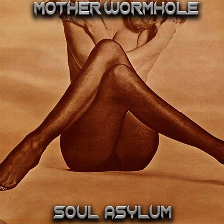 Mother Wormhole