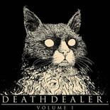 deathdealer.jpg