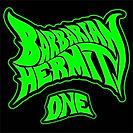 barbarian-hermit.jpg