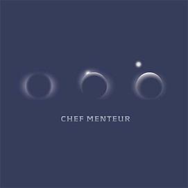 Chef Menteur (III)