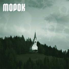 MODOK (Self Titled)