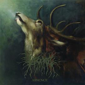 Lascar (Absence)