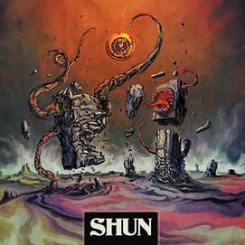 SHUN (SHUN)