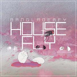 Bangladeafy (Housefly)