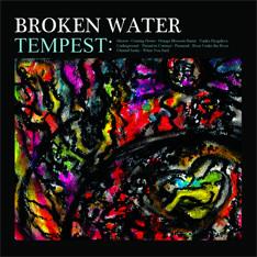 Broken Water (Tempest)