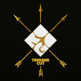 Trigger Cut (ROGO)