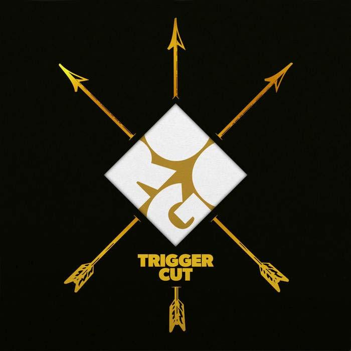 Trigger Cut