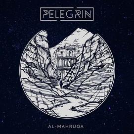 Pelegrin (Al-Mahruqa)
