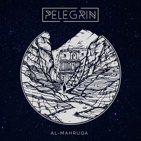 Pelegrin