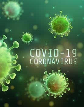 Coronavirus-AbcReporter.jpg