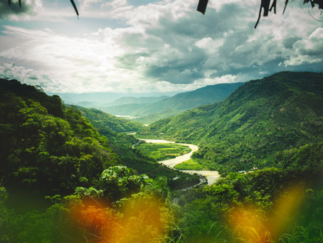 Entra en vigencia el primer tratado ambiental de América Latina y el Caribe