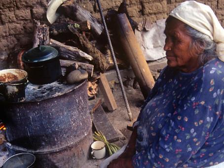La pobreza extrema en América Latina alcanza los mayores niveles en 20 años