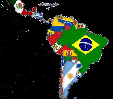 Cursos de espanhol do Programa Idiomas sem Fronteiras