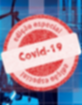 Radar62_Covid19.png
