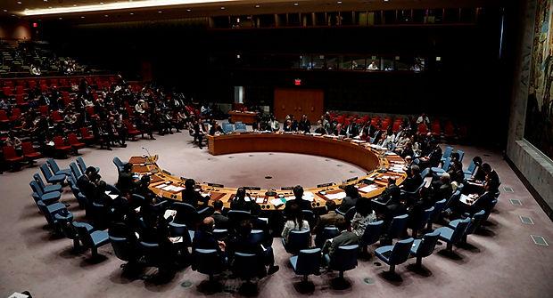 p7-Rússia-apresenta-na-ONU-resolução-por