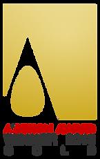 58463-logo-big.png
