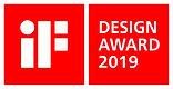 09-if-design-award-2019-landscape-cmyk.j