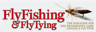 FlyTying_logo_edited.jpg