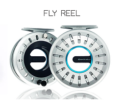ARCTICSILVER USA FLY REEL.png