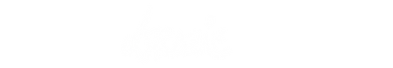 Signature-02.png