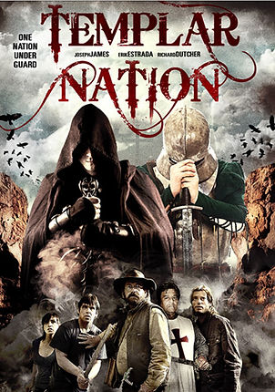 Templar Nation KA 4.jpg