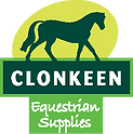 Clonkeen Equestrian Supplies