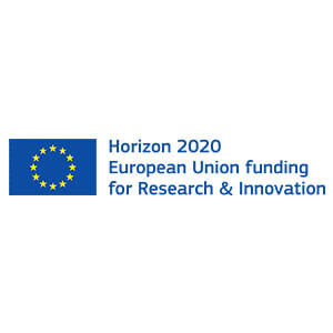 Horizon 2020 European Union funding for Research & Innovation