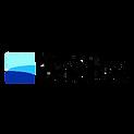 Battles Logo.png