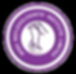 Irish Reflexology Institute Limited