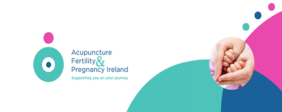 Acupuncture Fertility & Pregnancy Ireland