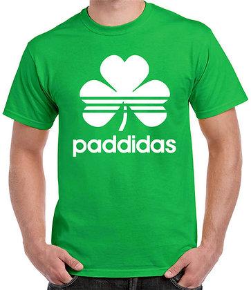 Paddidas T-Shirt
