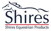 Shires logo.jpg