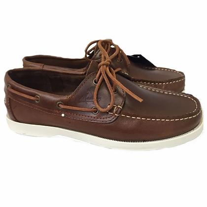 Mackey 'Macks' Deck Shoes