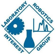 Laboratory Robotisc Interest Group