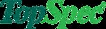 TopSpec logo.png